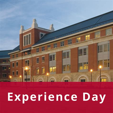 Vcu Executive Mba Scholarship by School Of Business Vcu School Of Business
