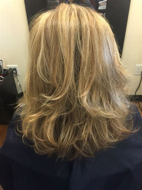1000 ideas about majirel on dimensional balayage blond platine and grandes 1000 images about balayage on balayage balayage and dimensional