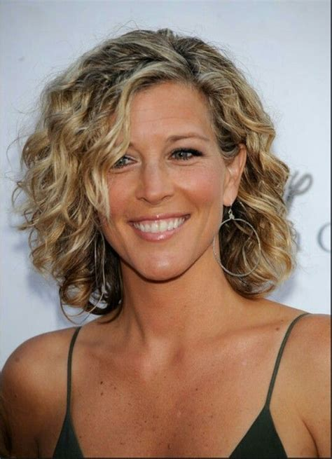 laura wright hairstyles hair styles pinterest my haircut inspiration laura wright but that s just