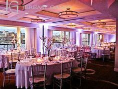 pittsburgh themed hotel in vegas 1000 images about rweddings on pinterest pittsburgh