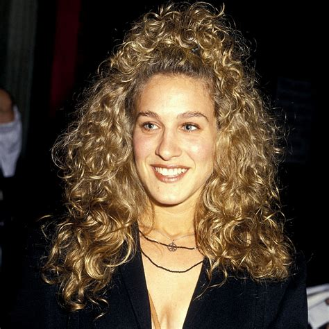 Model Rambut 80s by Curly Layered 80s Hair Styles 80s Hairstyles Curly