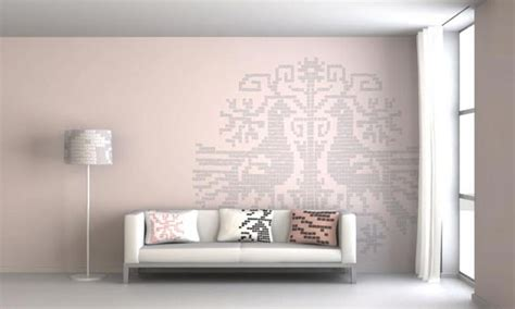 painting my home interior my home interior design wall painting designs