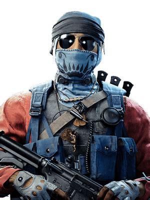 naga skins   unlock  warzone operator