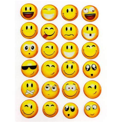 Smiley Sticker Kostenlos by The 25 Best Ideas About Smiley Sticker On