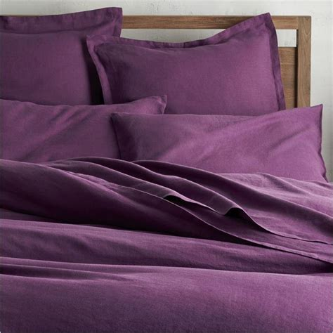 plum colored bedding 9 fresh summer time collections for your bedroom decor