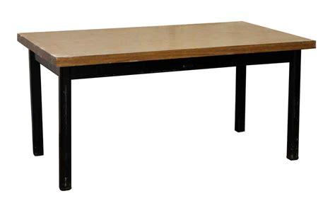 simple modern furniture simple modern work table olde good things