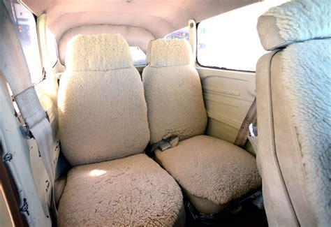 east seats seats bushwagon east