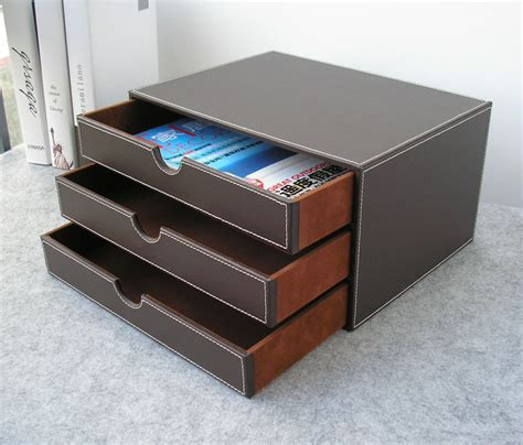 Aliexpress.com : Buy horizontal 3 layer 3 drawer wood