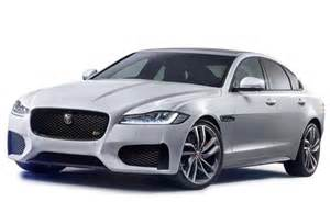 Jaguar Xj 3 0 L V6 Diesel Price Jaguar Xf 3 0 V6 S Price In India Features Car