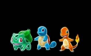 Flowers On A Stalk - pokemon backgrounds for desktop pixelstalk net