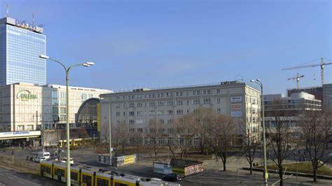haus running berlin bezirk will hotel an panorama haus forcieren mitte