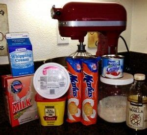 Kitchenaid Mixer Dessert Recipes 78 Best Images About Kitchenaid Stuff On