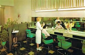 1950s 1960s lorraine salon alhambra california