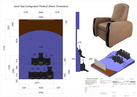 layout for home theater home theater layout elite home theater seating