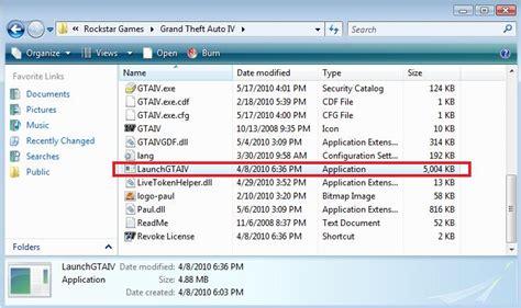 manual link to social club application download rockstar mis 224 jour le 18 05 16 probl 232 mes de connexion au social