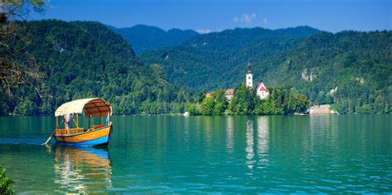 in slovenia visit lake bled slovenia s most alpine resort