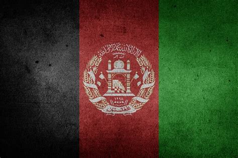5 themes of geography afghanistan afghanistan free images on pixabay