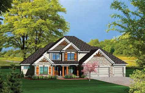 traditional style house plans traditional style house plans plan 7 1064