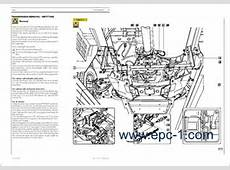 toyota forklift wiring diagram also toyota alternator wiring also hyster forklift parts diagram in addition forklift wiring diagram