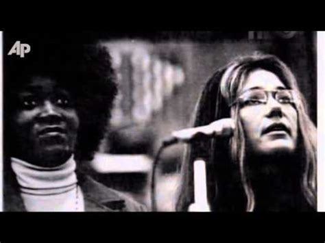 angela davis marxist feminism the feminist movement with dolores huerta gloria stein
