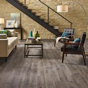 1000 images about floors on pinterest