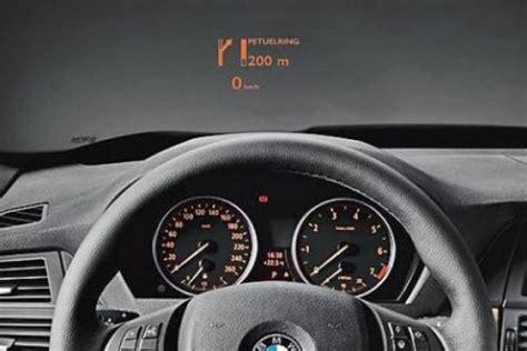 Autobild Telefonnummer by Der Neue Bmw X5 2007 Bilder Autobild De