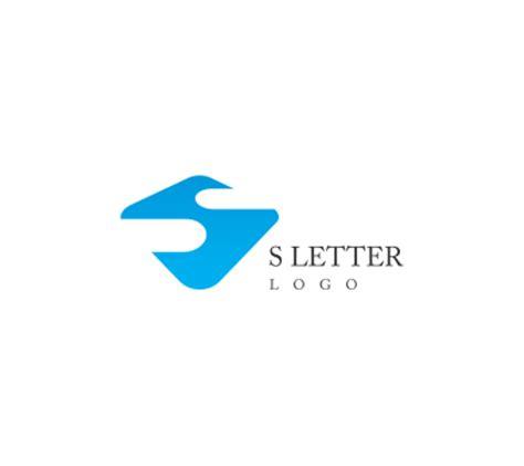 alphabet logo design free download s letter alphabets inspiration vector logo design download