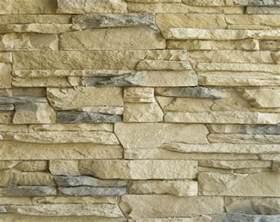 d 233 coration d int 233 rieur mur brique et agencement