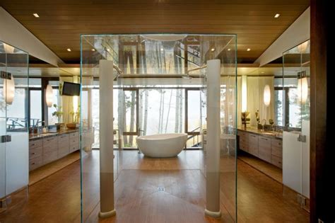 Pictures Of Fancy Bathrooms by Fancy Bathroom Decor