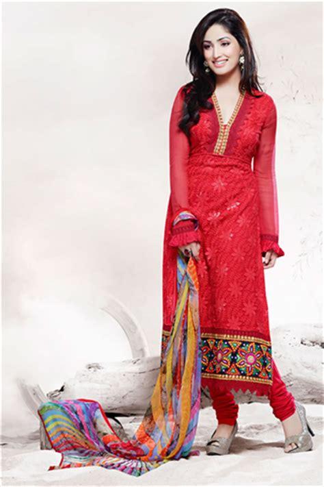 new fashion pajama farak 2015 pakistan latest pakistani shalwar kamiz semi formal dresses 2015