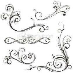 Pattern 051 diy stencils design design free stencils 051 art