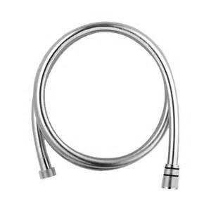 grohe silverflex shower hose 1250 mm 28362000 reuter