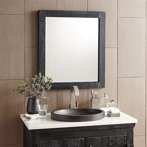 Bathroom Sink Mirror 9 Luxury Nativestone 174 Bathroom Sinks Trails