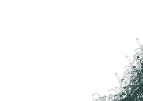 jade cv logo and background border