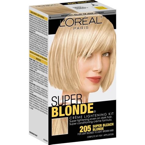 least damaging hair colour brand what hair dye to use go from dark brown light best hair