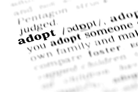 adopt a therapy adoption stories a one day drama therapy expressive arts workshop living arts