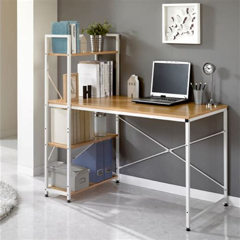Small Study Desk Ikea Aliexpress Buy Computer Books On The Table Simple Home Office Desk Ikea Creative Study