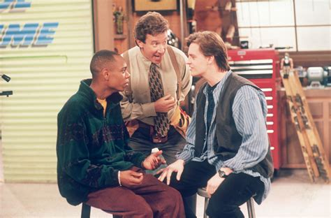 home improvement home improvement tv show photo