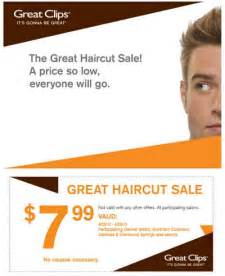 great seniors haircut discounts pin great clips haircut coupon on pinterest