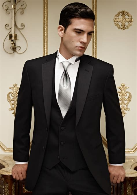 new tuxedos and suits for 2011 paul morrell formalwear