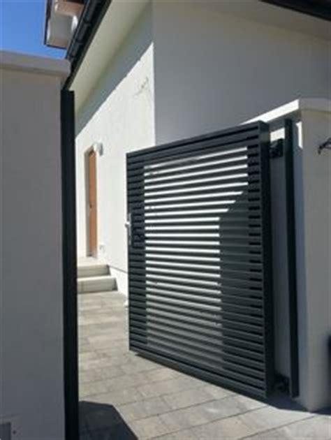 Selber Bauen Haus 3903 by Haust 252 R Vord 228 Cher Aus Aluminium Mit Stegplatten