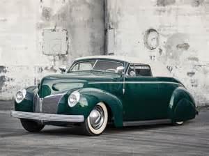 Good Bmw Parts Portland #11: Mercury-Custom-Coupe.jpg