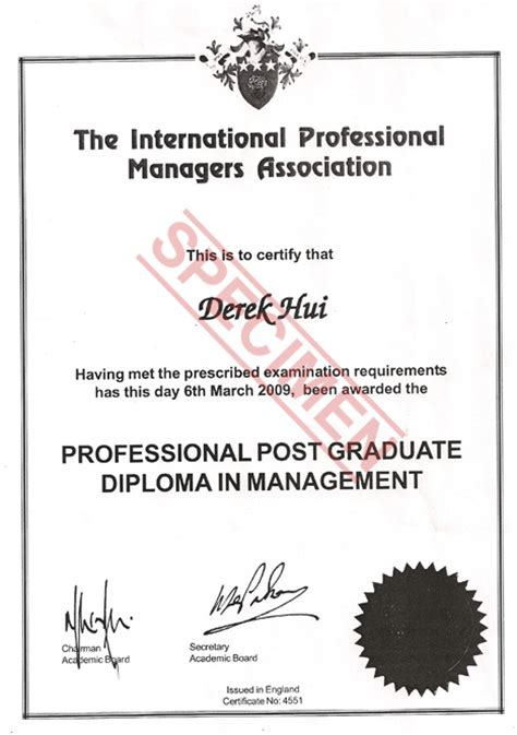 Post Graduate Diploma Vs Mba by Post Graduate Diploma In Treasury And Forex Management