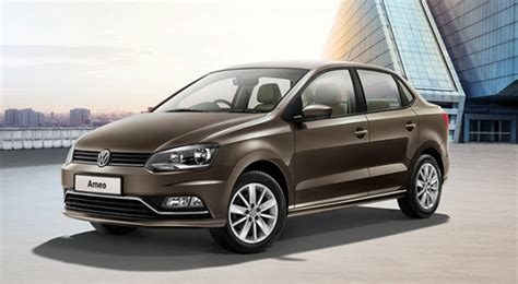 volkswagen nepal volkswagen ameo review and price in nepal