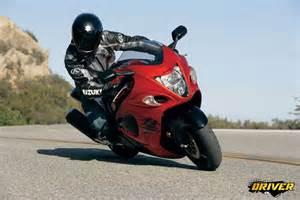 Suzuki Bike Hayabusa Price Has Suzuki Launched The 2014 Hayabusa Autos Weblog