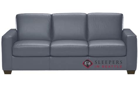 sofa immediate delivery quick delivery sofa sofas quick delivery uk scandlecandle