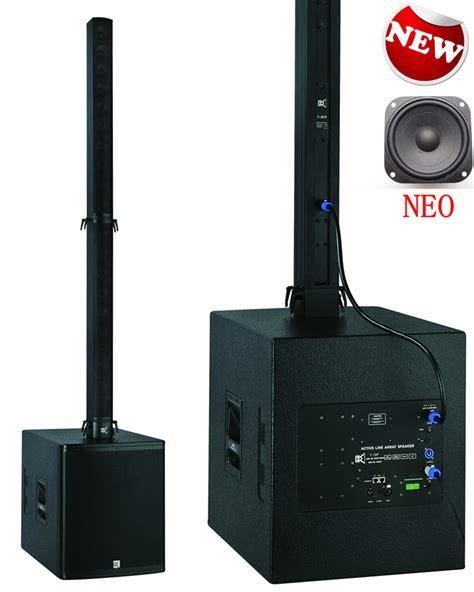 Amazing Array Speakers Church #6: D6474b368b3ca61c897851a2d472.jpg