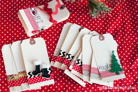 washi tape christmas craft washi crafts home decor holidays easy diy craft tutorial ideas seasonal