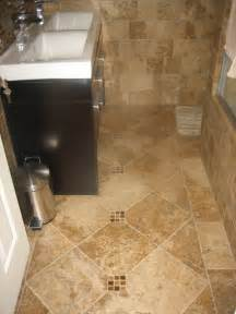Small Bathroom Floor Tile Design Ideas by Bathroom Designs Stunning Modern Style Vanity In Small