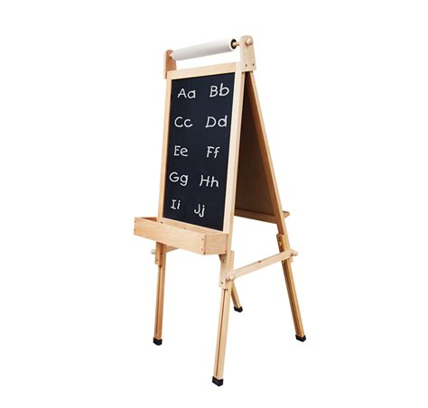 childrens easel fundamental children s easel